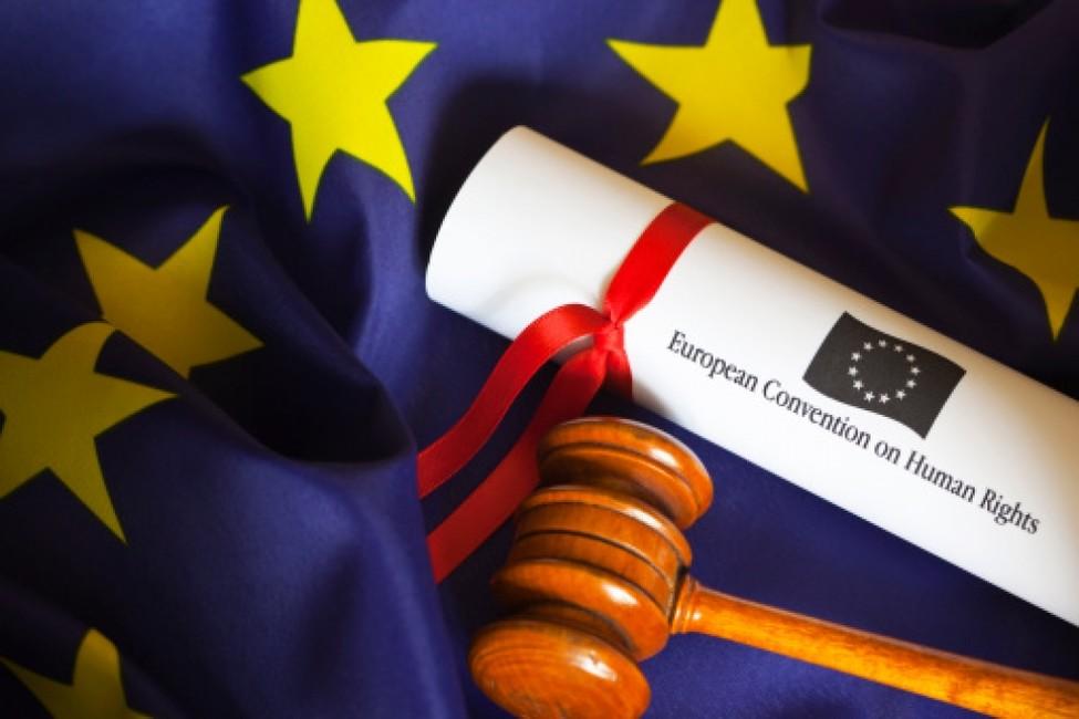 Свобода слова та її обмеження: як це регулюється в Україні та в ЄСПЛ