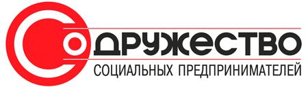 socbiz_ru
