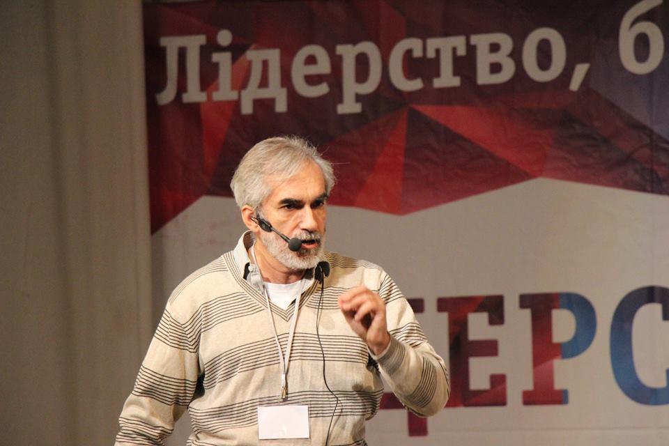 grytsak_samit