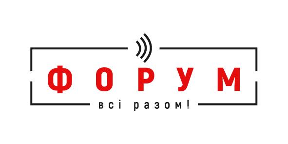 logo-forum-01