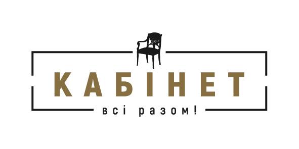 logo-kabinet-01