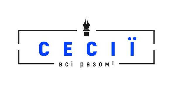 logo-sesii-01