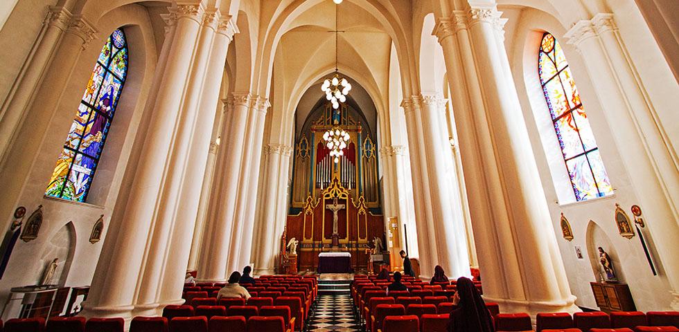 kostel-vl-cover_1
