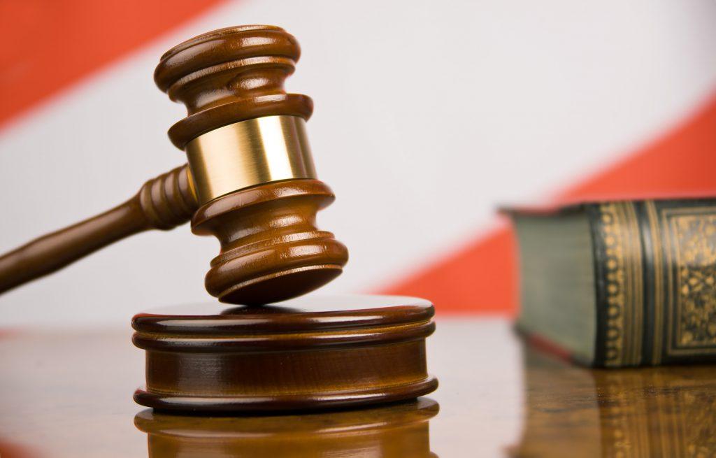 Суд визнав право місцевих рад захищати інститут сім'ї в Україні