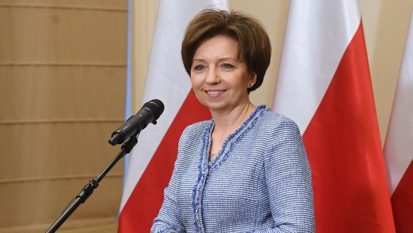 Польща розпочала процес денонсації Стамбульської конвенції