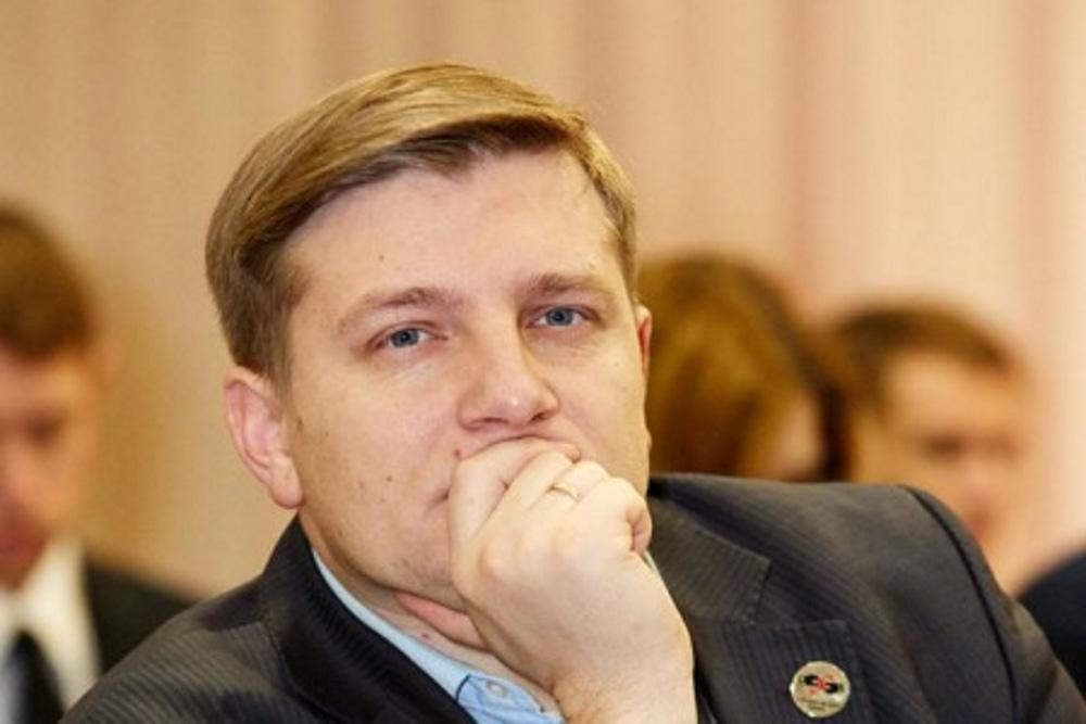 Сергій Гула - Адвокат правди