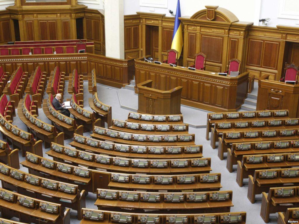 Депутати погано розуміють суспільне несприйняття Стамбульської конвенції
