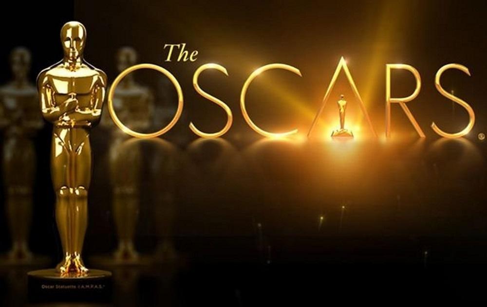 Квотами по професіоналізму! Премію «Оскар» даватимуть за симпатії до ЛГБТ
