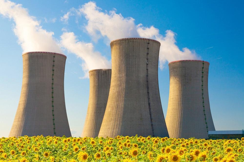 Атомна галузь палає. Що не так з ринком електроенергії в Україні?