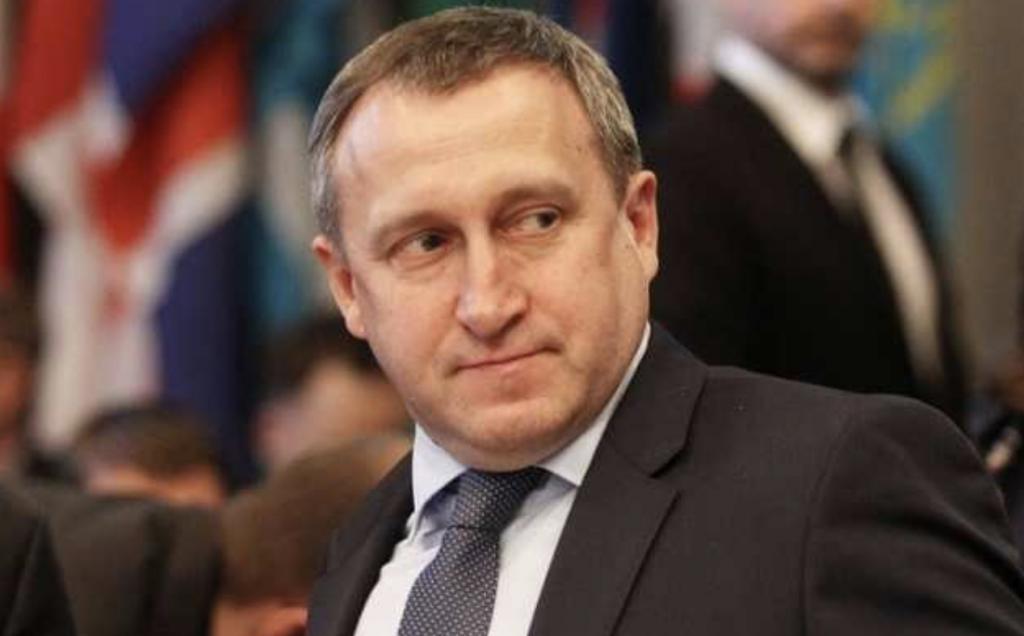 Посол України у Польщі засвітився на ЛГБТ-активізмі. Чи доручав йому це голова МЗС Кулеба?