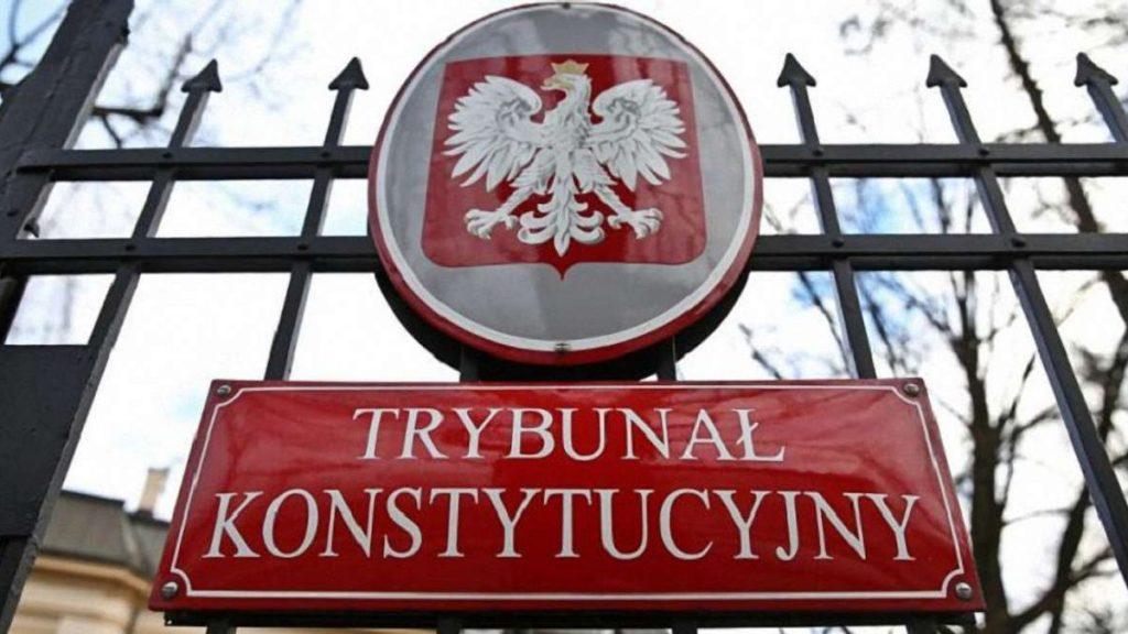 Конституційний суд Польщі: діти з вадами мають право жити