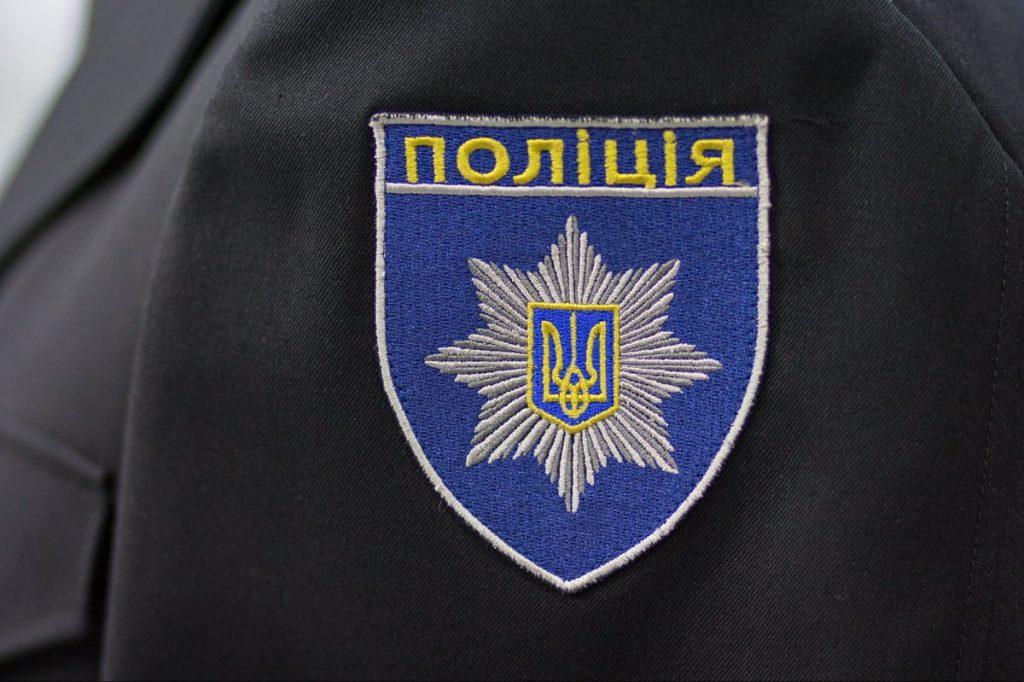 Поліція розслідує побиття Кухарчука та інших біля ТРЦ Gulliver
