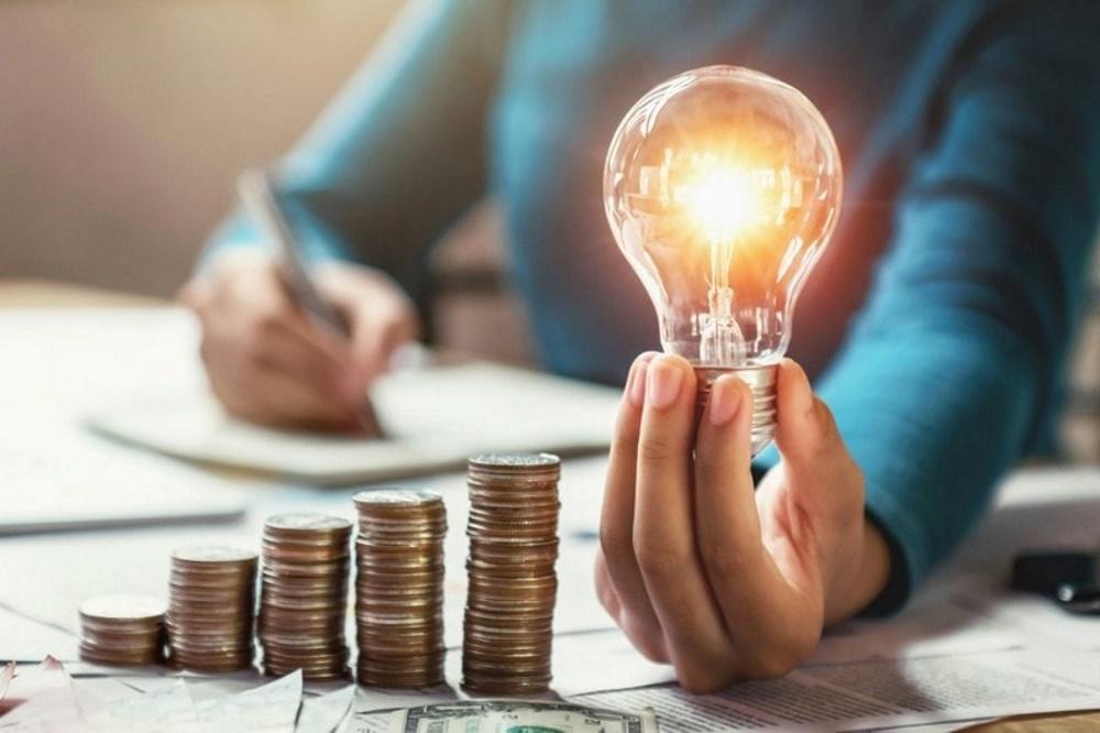 Чому подорожчав тариф на електроенергію для споживачів? Олег Гавриш аналізує енергоринок в Україні