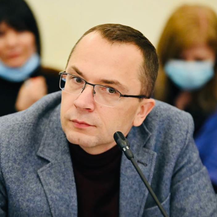 У Київраді оголосили про створення депутатської групи за християнський шлях розвитку столиці