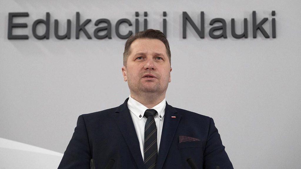 Міністр освіти Польщі: ми гарантуємо свободу консерваторам в університетах