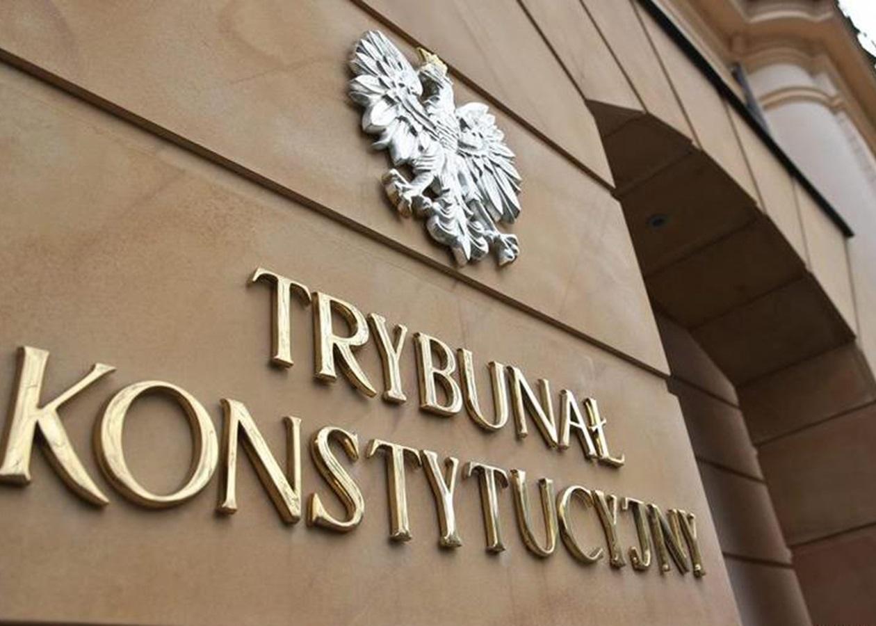 Конституційний трибунал Польщі: національне законодавство важливіше за європейське